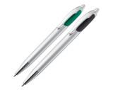 Kugelschreiber, beidseitig schreibend